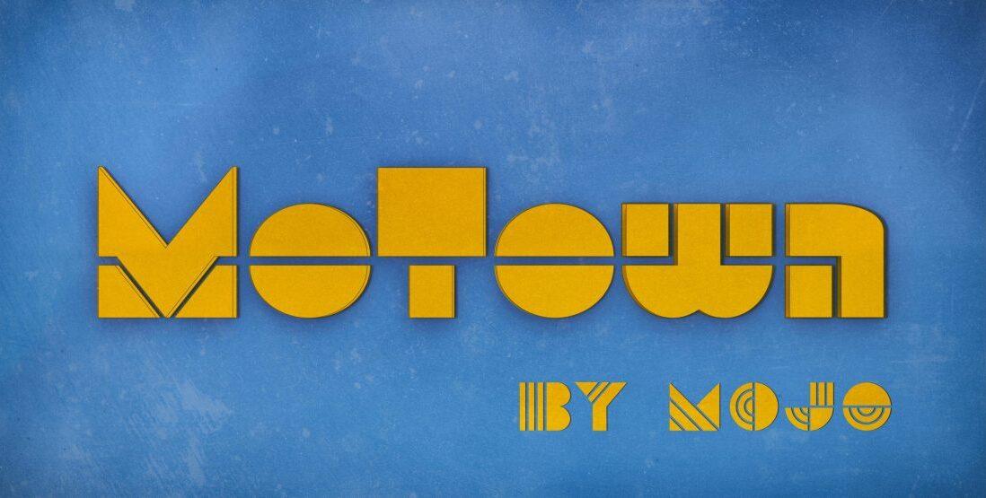 Motown_Signage (s)