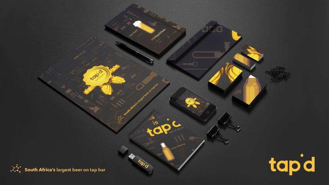 Tap'd_Branding_3