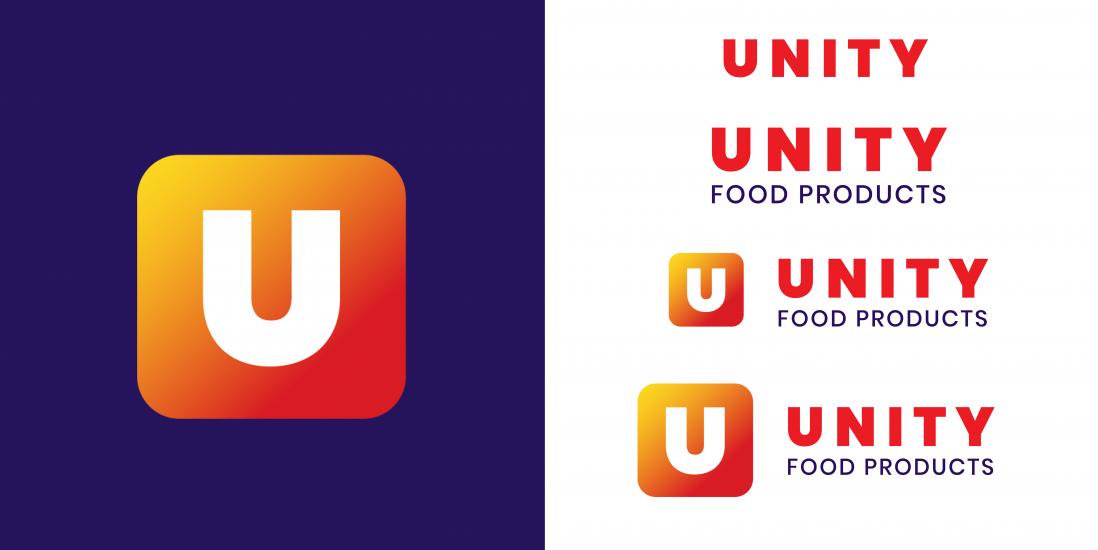 Unity_Logos