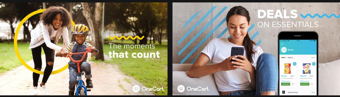 OneCart4